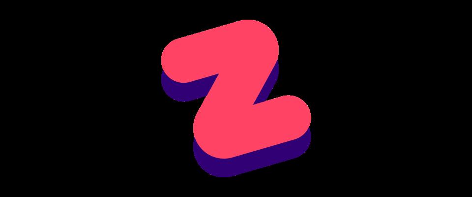 zerolib logo