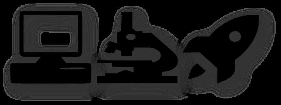 Home · intel/IntelSEAPI Wiki · GitHub
