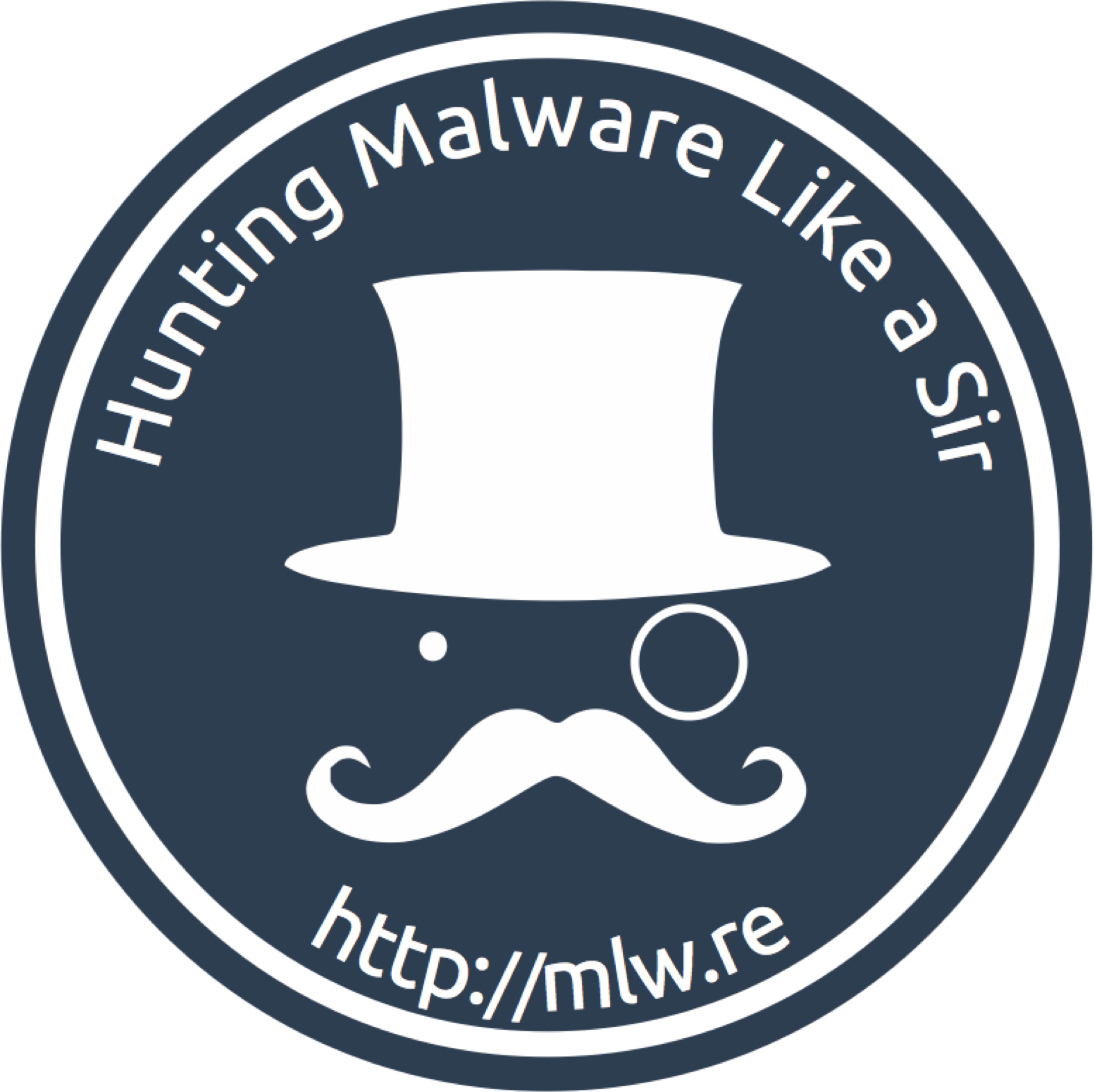 Hunting Malware Like a Sir!