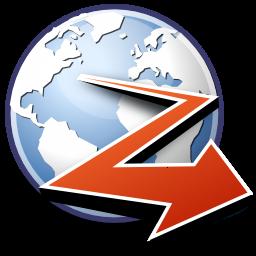0install icon