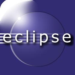 Eclipse ide for c c++ developers download