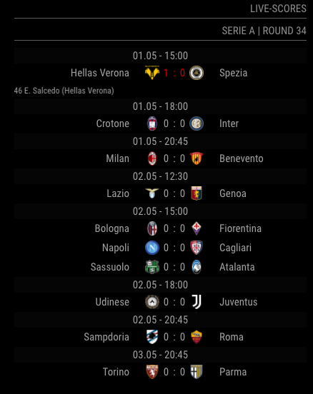 https://github.com/0m4r/MMM-SoccerLiveScore/blob/b227e43aba9e371af166e78ee1070fa778e134ae/screenhosts/MMM-SoccerLiveScores-Standings+Details.png
