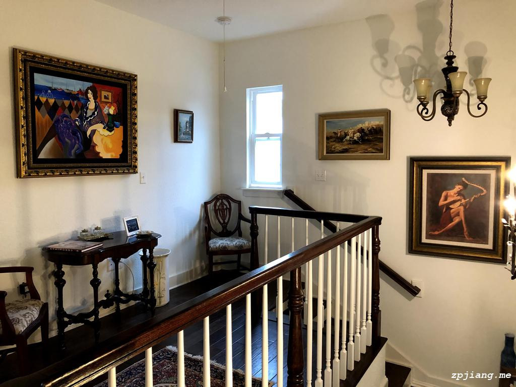 Airbnb in St Augustine