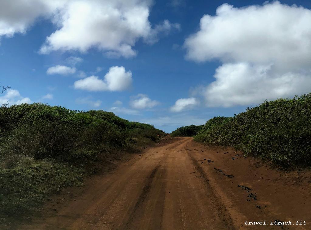 Awalua Highway