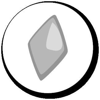 0xLitecoin_small