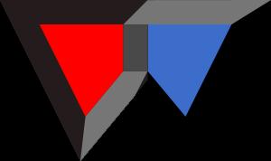 WHIDS Logo