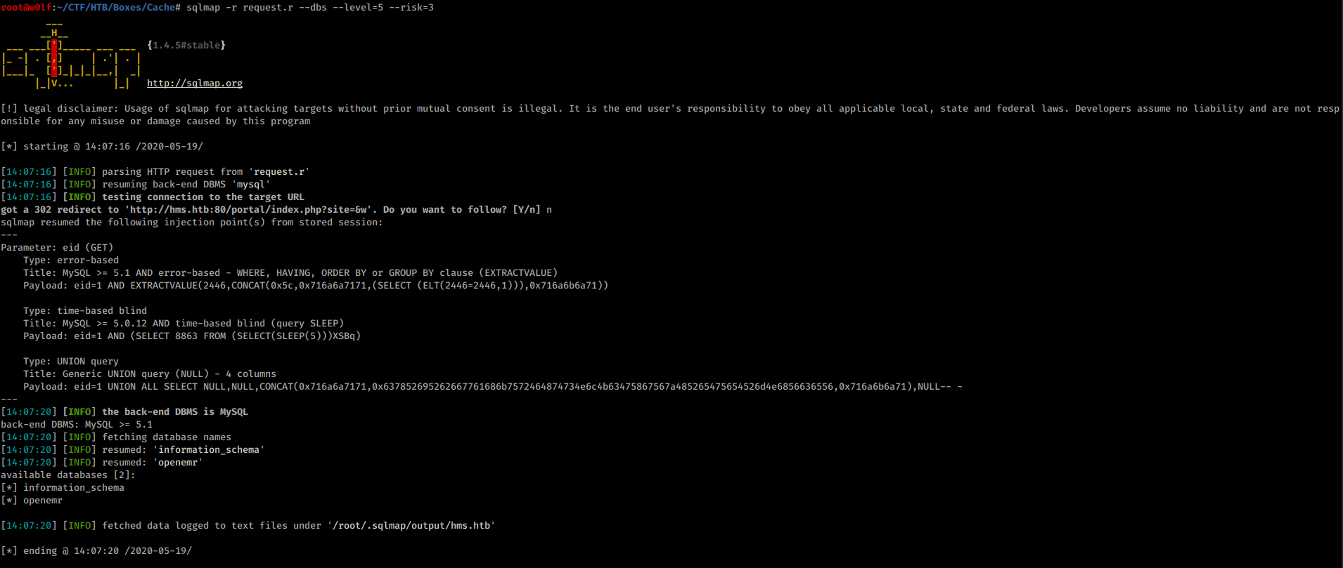 https://raw.githubusercontent.com/0xw0lf/0xw0lf.github.io/master/img/htb-cache/Untitled%2013.png