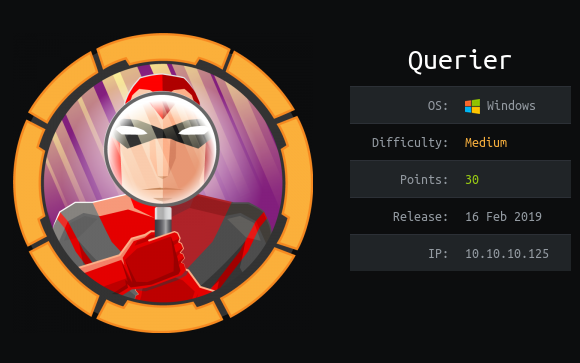 https://raw.githubusercontent.com/0xw0lf/0xw0lf.github.io/master/img/htb-querier/Untitled.png