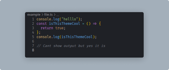 code_snippet.png