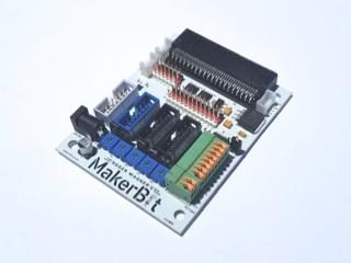 MakerBit+R