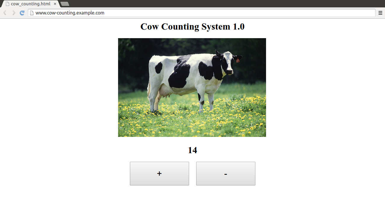 2016-02-05-cow-counting-system