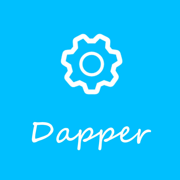 Best 20 NuGet Dapper Packages - NuGet Must Haves Package