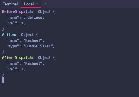 gimme-state-screenshot