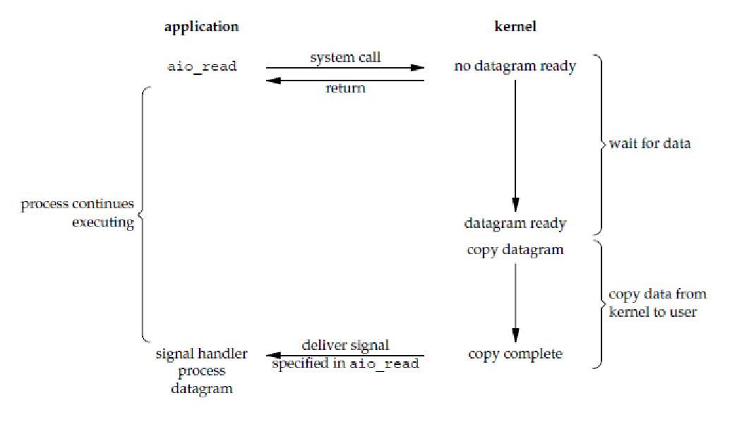 system_009