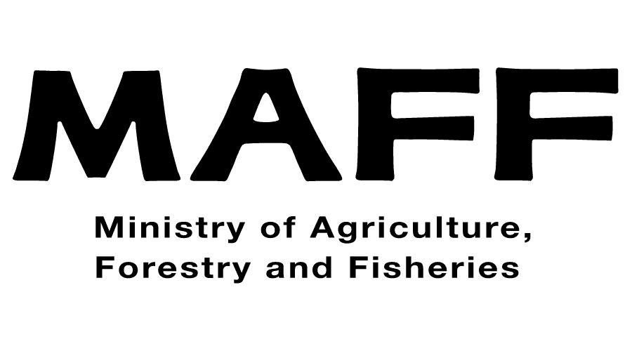 MAFF_logo