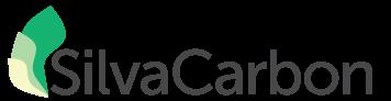 silvacarbon_logo