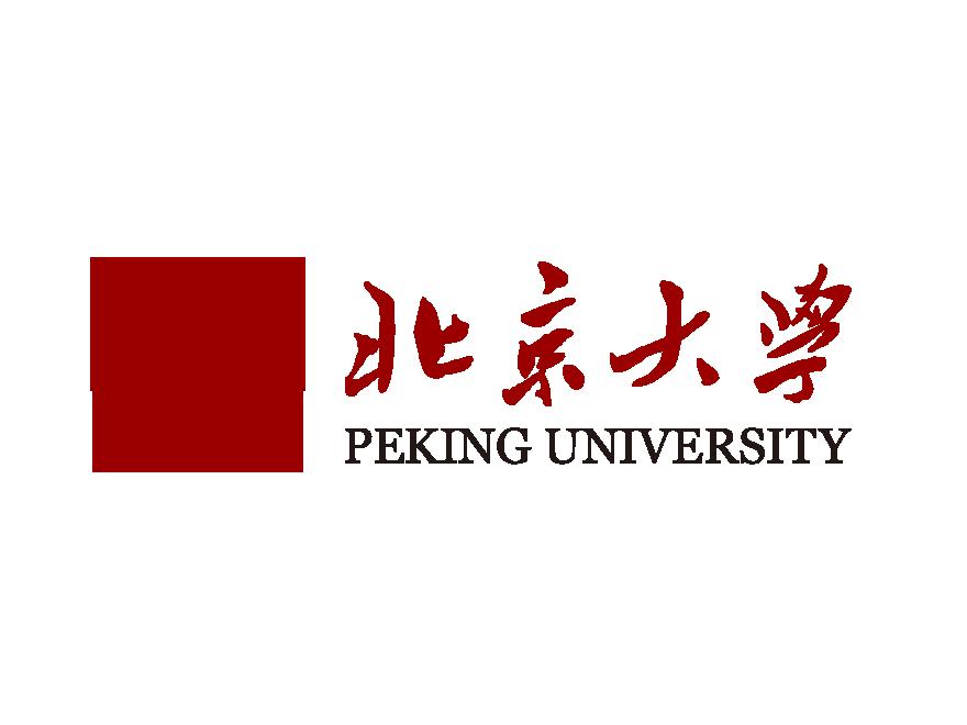 pku_logo