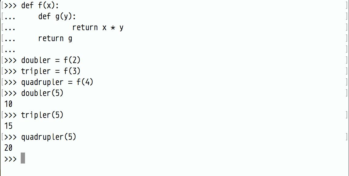 스크린샷 2017-04-08 오후 9.48.34