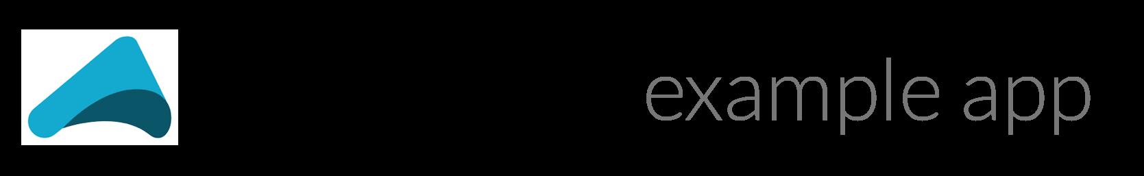 Akka HTTP