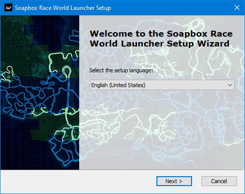 Soapbox%20Installer%20(Lang)