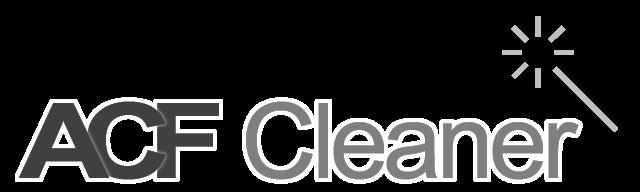 GitHub - 1n3JgKl9pQ6cUMrW/acf-cleaner: Advanced Custom Field