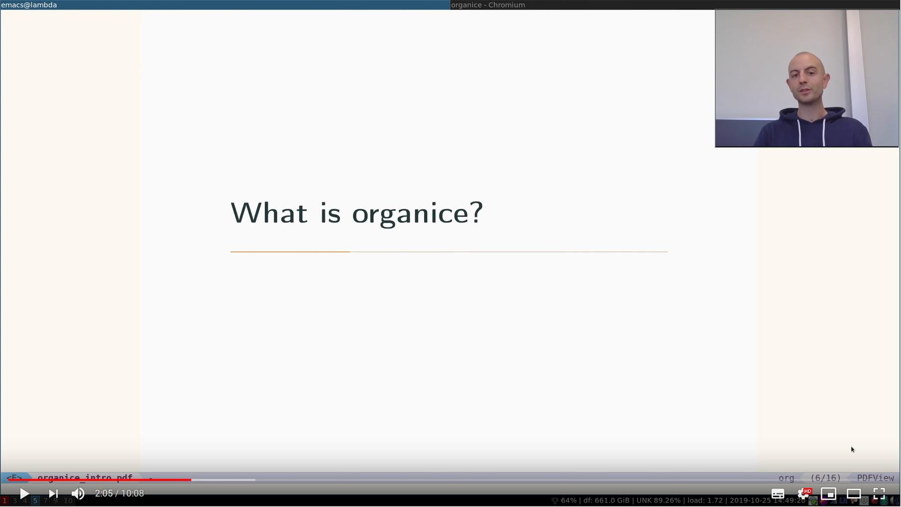 screenshot-introduction.png