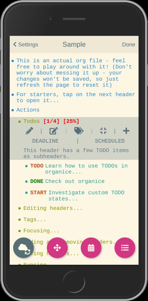 screenshot-overview.png