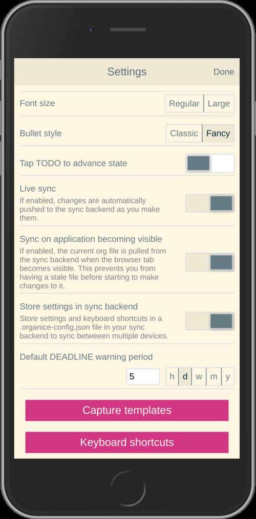 screenshot-settings.png
