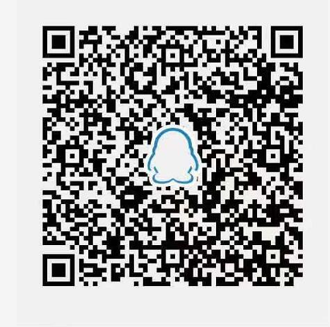 1565592704023