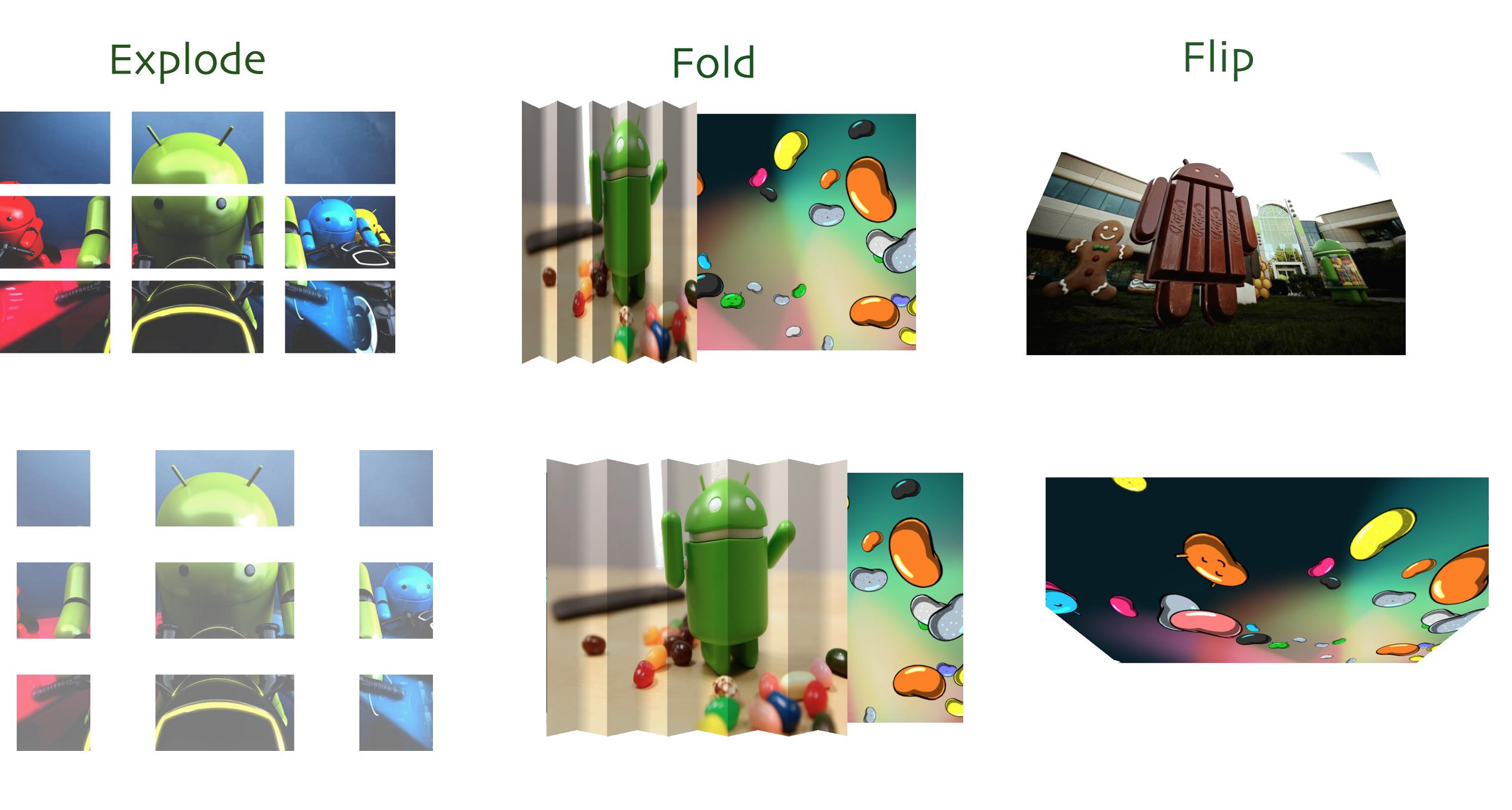 GitHub - 2359media/EasyAndroidAnimations