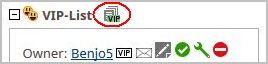 v0.7_Screen02.jpg