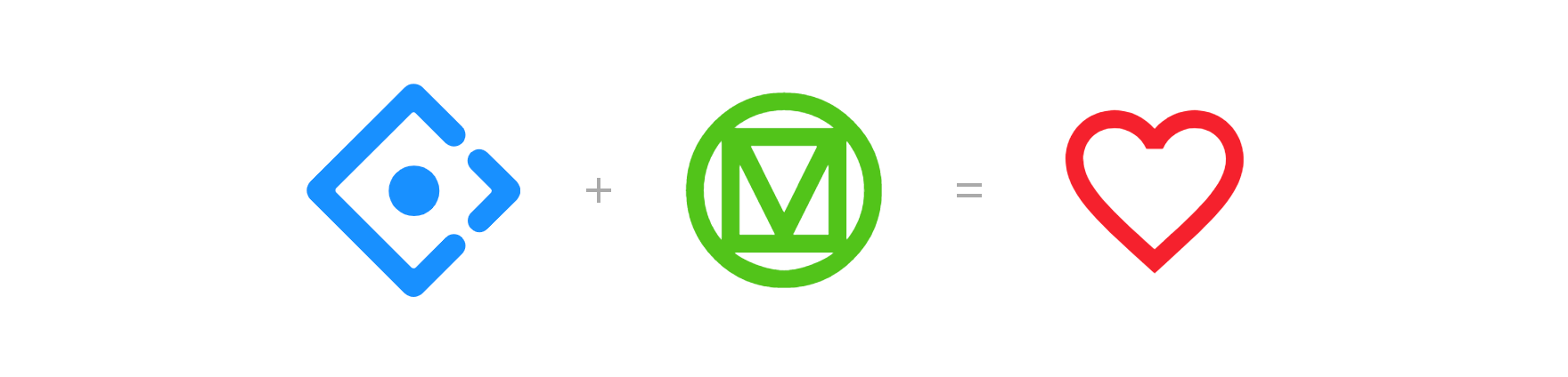ant-design-icons