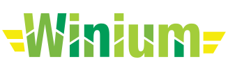 Winium is Selenium Remote WebDriver implementations for automated testing on Windows platforms