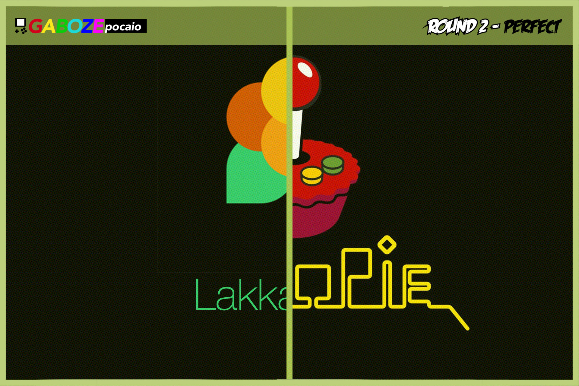 Lakka or RetroPie