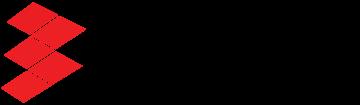https://github.com/3DGenomes/tadbit/raw/master/doc/source/pictures/TADbit_logo.png