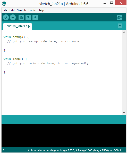 Communicating with Arduino UNO from a C# Program