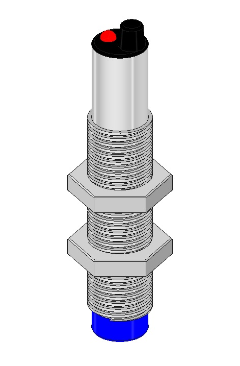 Sonde à inductance
