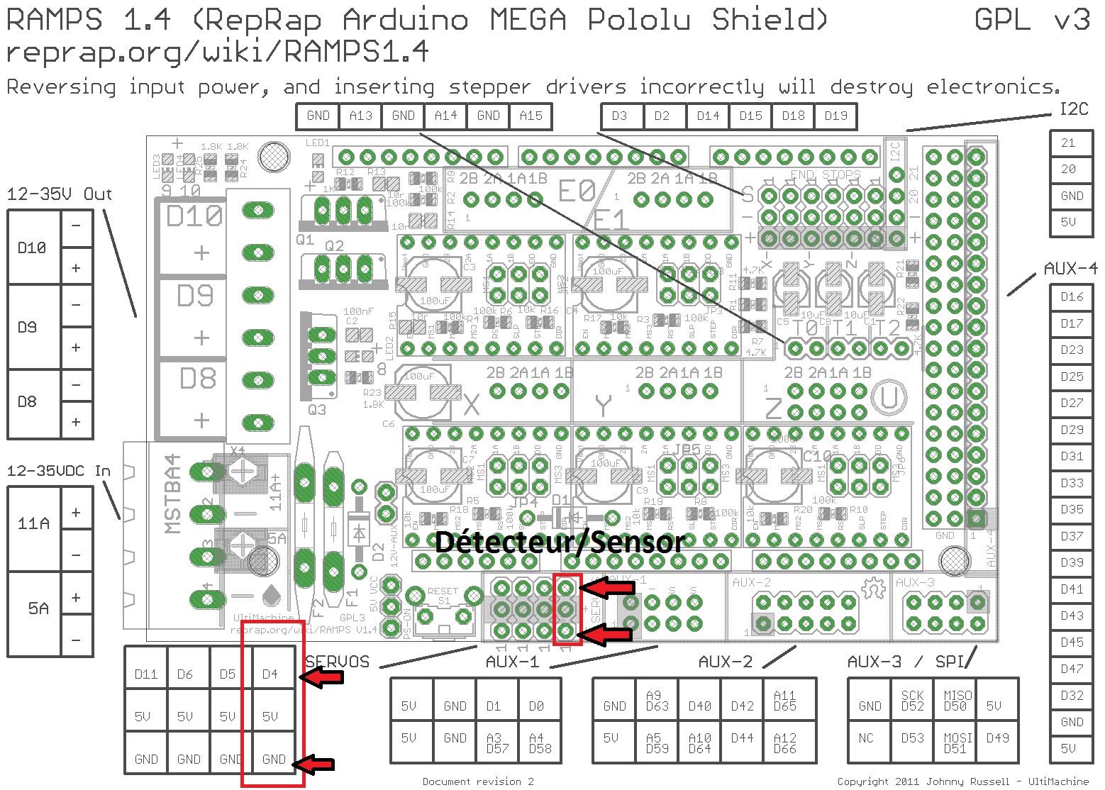 Ramps1.4_Sensor.jpg