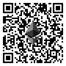 Donate Ethereum