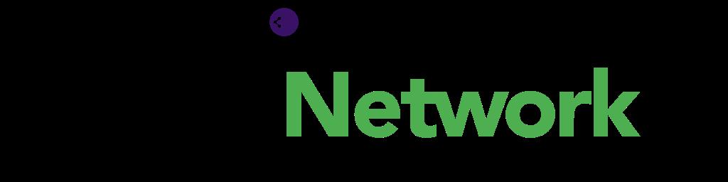 Peak Network