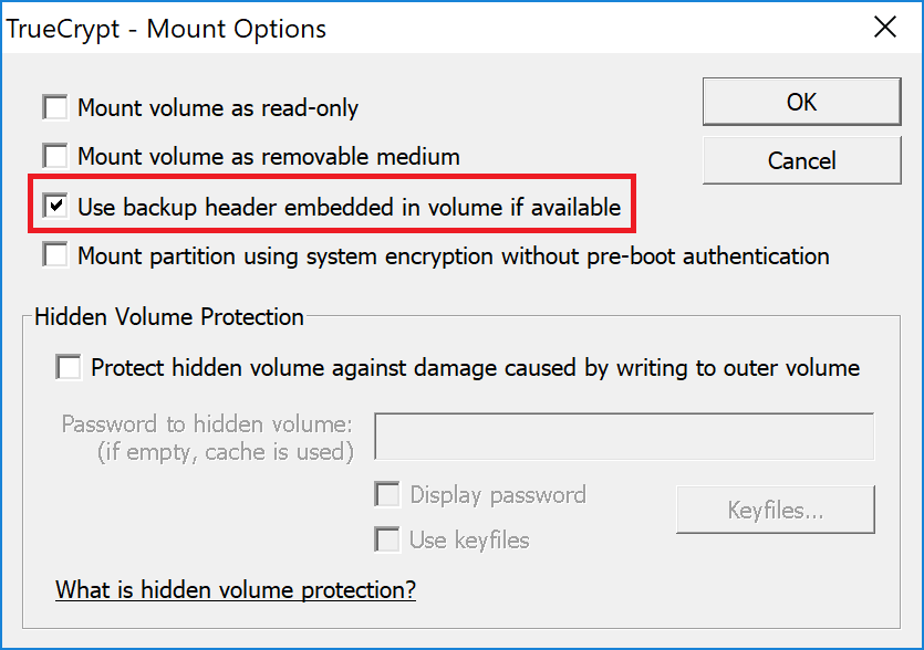 truecrypt-mount-options.png