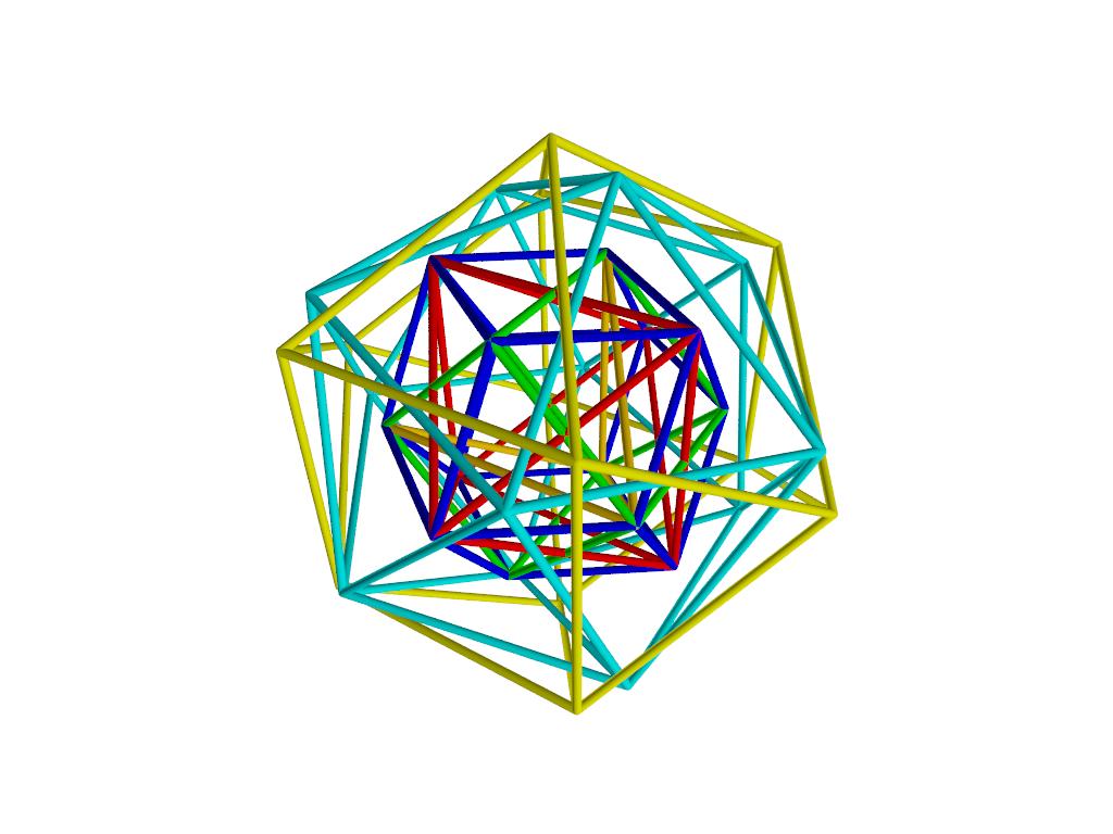 concentric_hierarchy