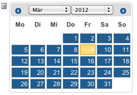 https://github.com/4teamwork/ftw.calendarwidget/raw/master/docs/screenshot.png
