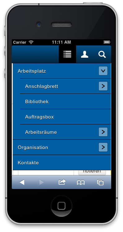 https://github.com/4teamwork/ftw.mobilenavigation/raw/master/docs/screenshot_other1.png