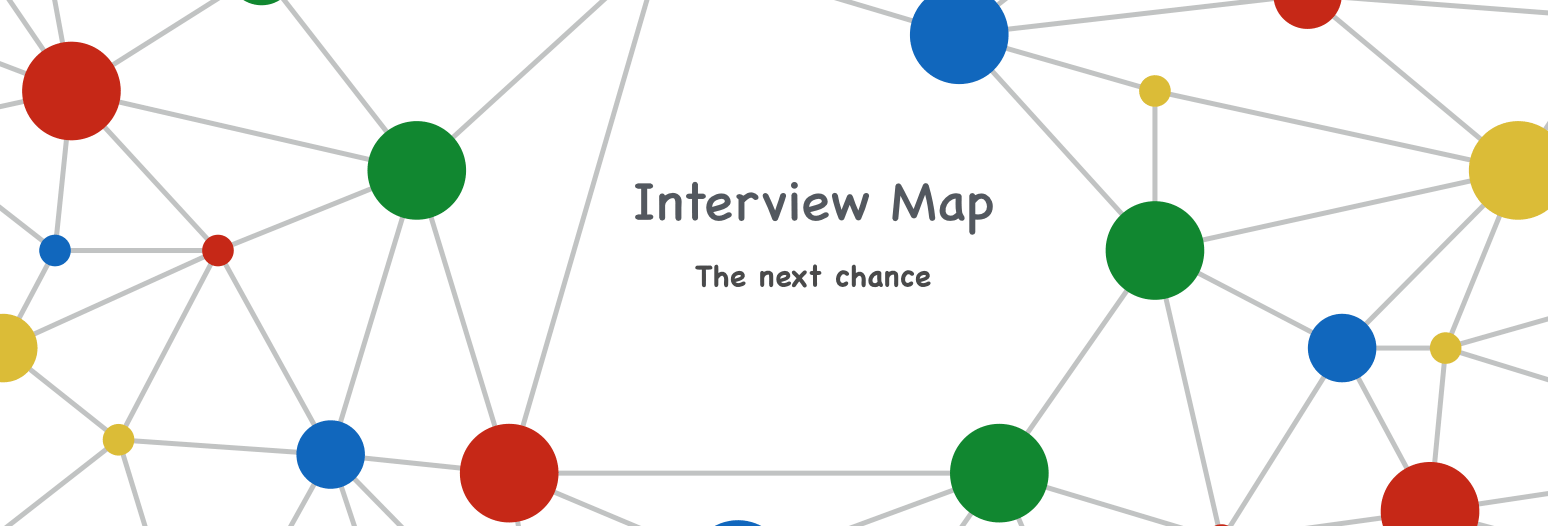 InterviewMap