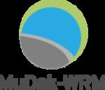 MuDak-WRM