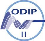 ODIP II