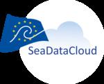 SeaDataCloud