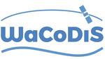 WaCoDis