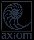 Axiom Data Science